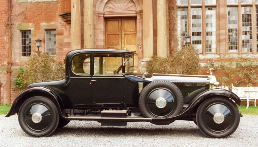 history of pre war rolls royce cars rolls royce car club 20 ghost club history of pre war rolls royce cars
